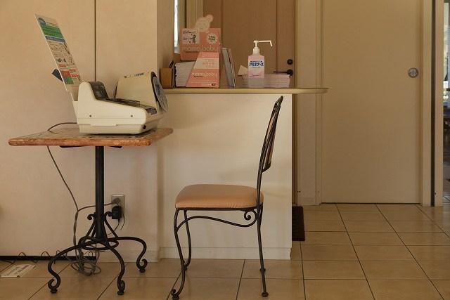 高血圧の新常識!閉経期以降の女性の血圧が高い。その理由と解消法は
